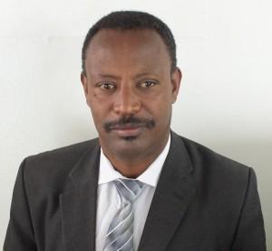 Abebe [1]