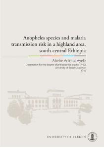 Abebe-cover
